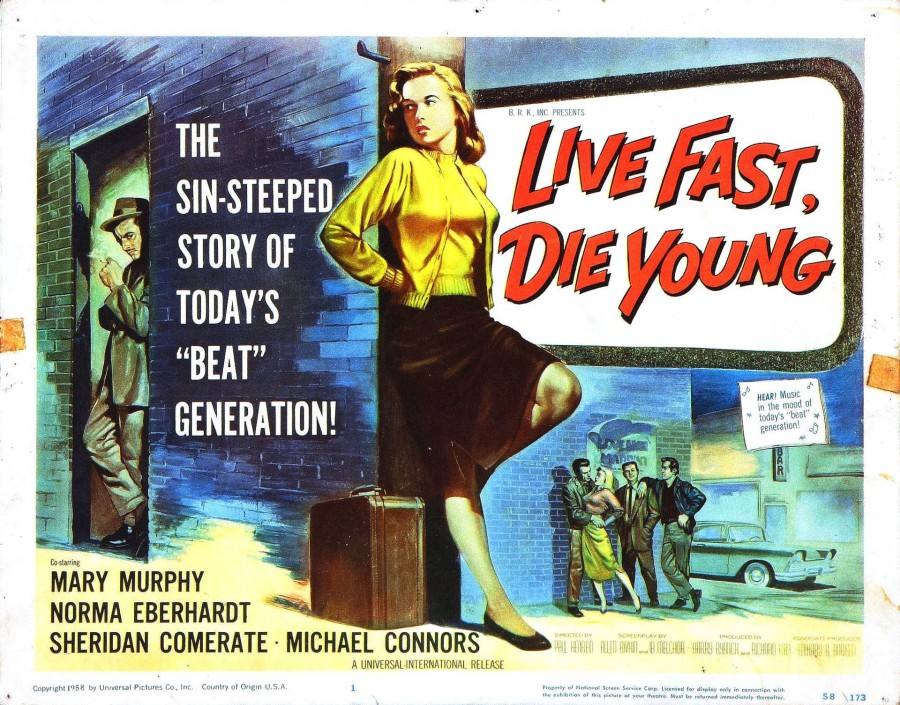live-fast-die-young