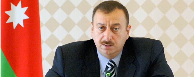 Ilham-Aliyev-foto