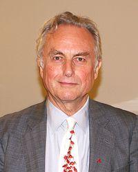 200px-Richard_Dawkins_Cooper_Union_Shankbone