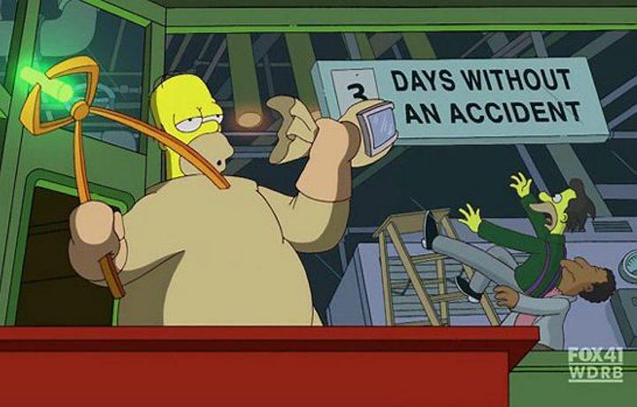 Simpson2