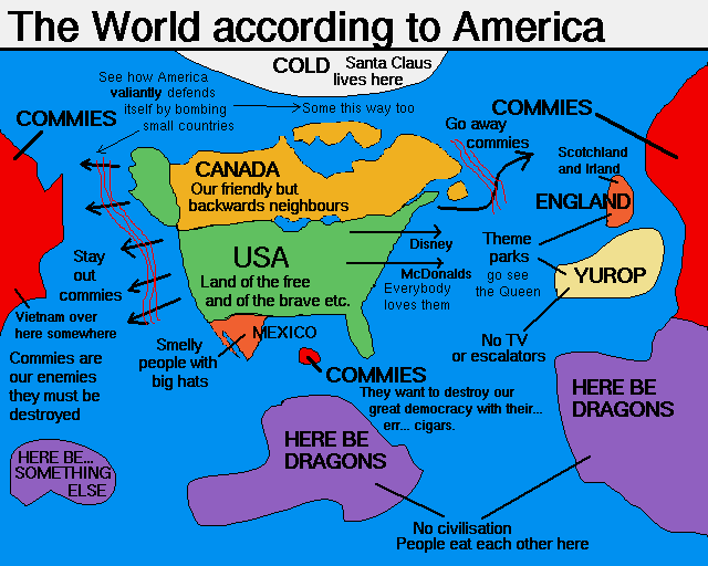 the-world-according-to-america-2