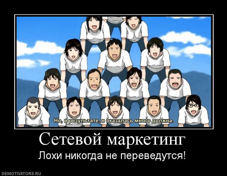 987187_setevoj-marketing