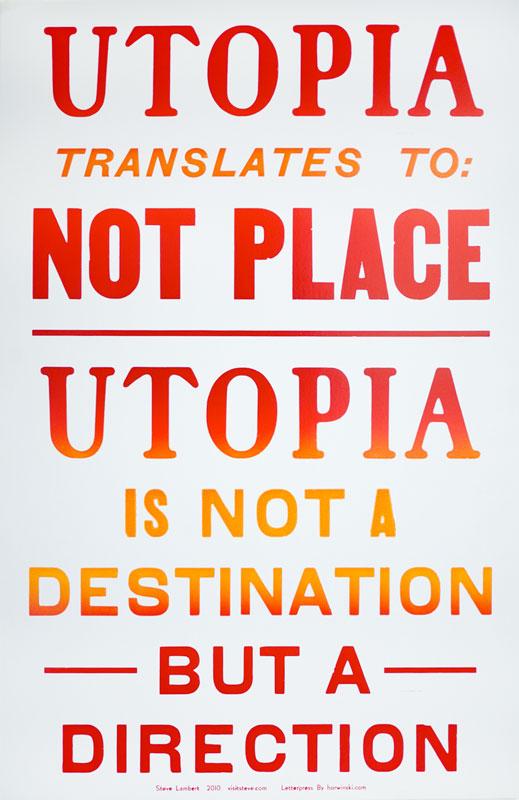 lambert-utopia