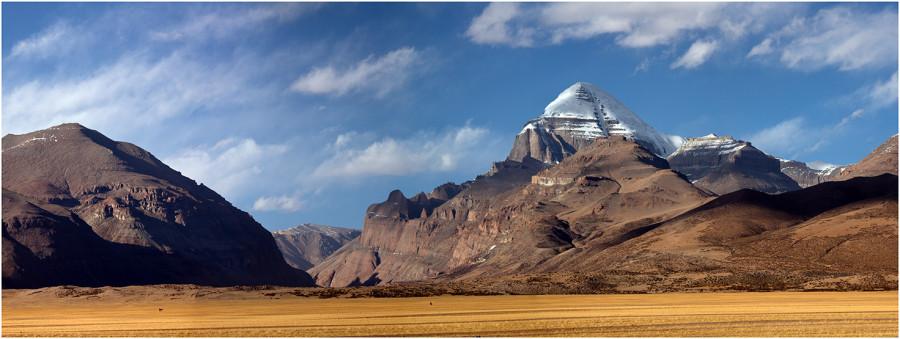 kaylas-tibet-3