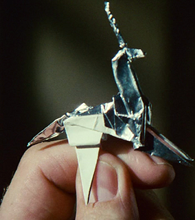Blade_Runner_unicorn