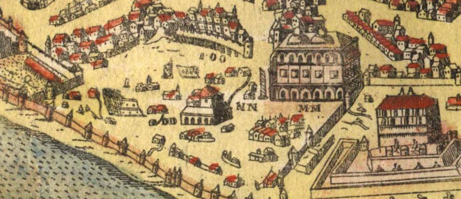 Istanbul1573