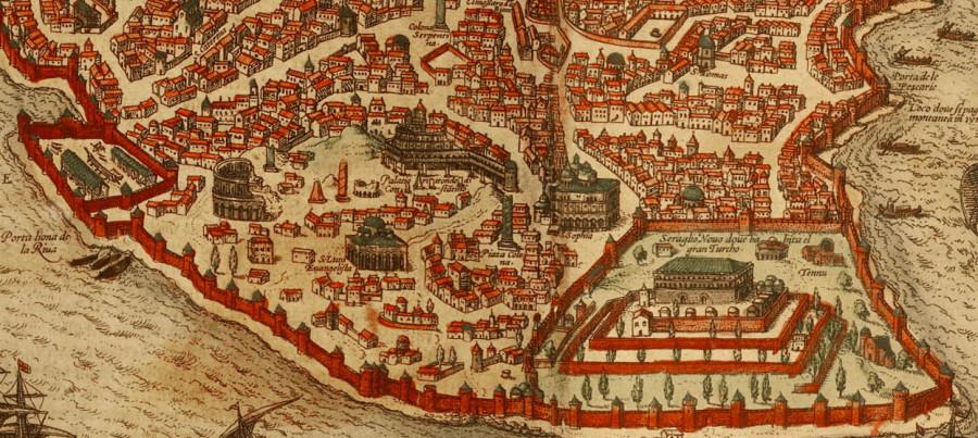 Istanbul1580