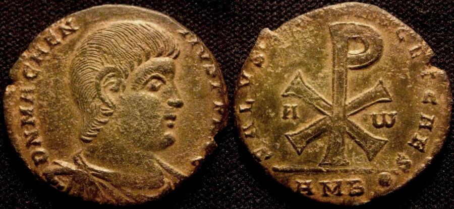 magnentius-10415