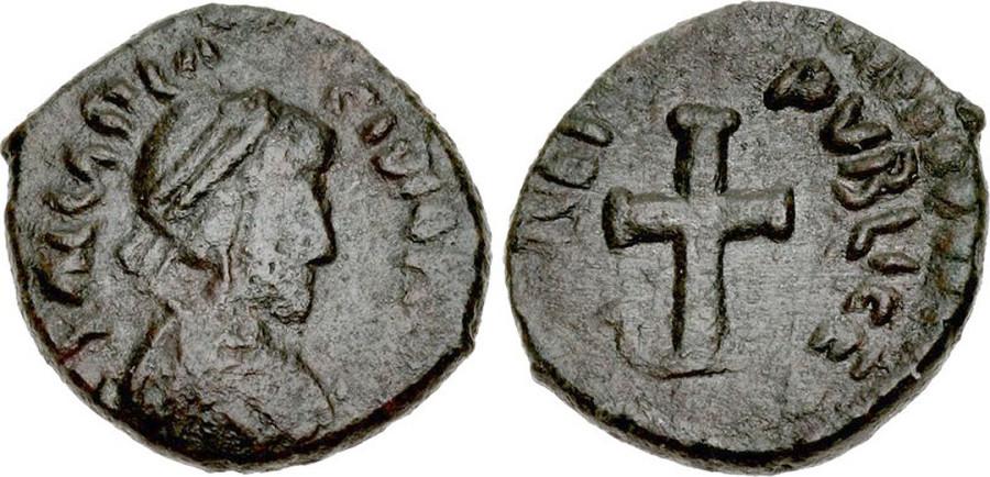 placidia-11332