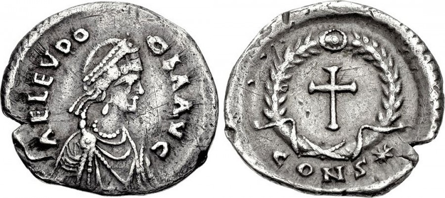 eudocia-11011