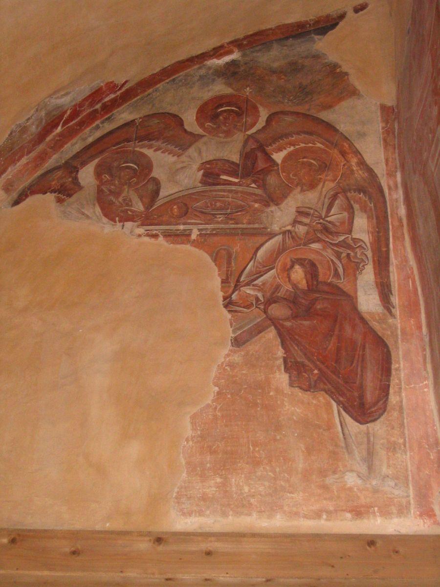 feofana-greka-v-cerkvi-spasa-na-iline-1378-g.