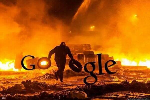 google-doodle-maidan.jpg_17166_p0