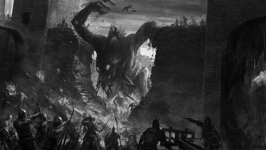 Epic-Battle-Wallpaper-10