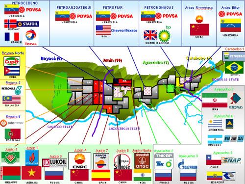Faja_Map_20080628