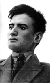 Young_Igor_Kurchatov
