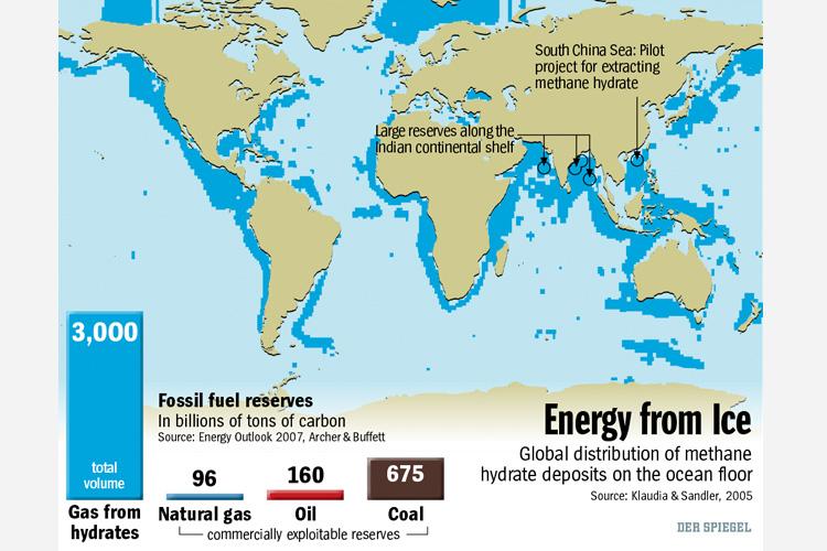 methane_hydrate_resource_der_spiegel