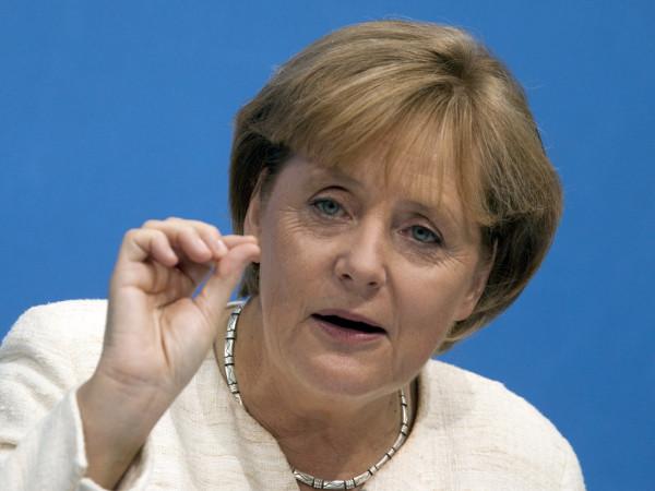 Merkel_1024_dpa
