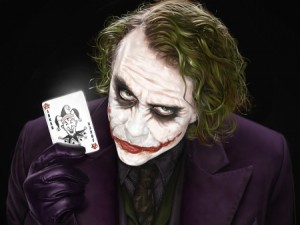262_batman_joker