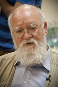 File_Daniel_Dennett