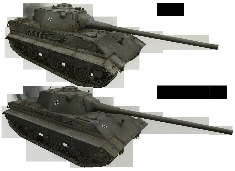 Wot forum panzer  World of Tanks Blitz official forum  2019