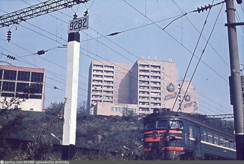 Ретро-фотографии электропоездов Владивостока. seteb9nkfbk2ms2e8u.jpg