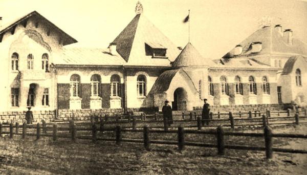 Блгвщнск_1915-1917_2.jpg