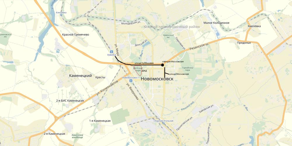 карта Новомосковска.png
