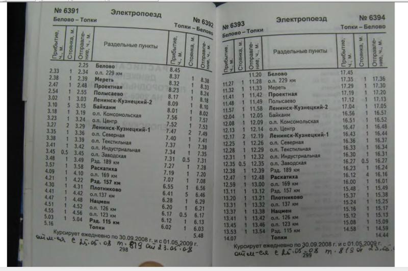 Белово-Топки-Белово_отмены.png