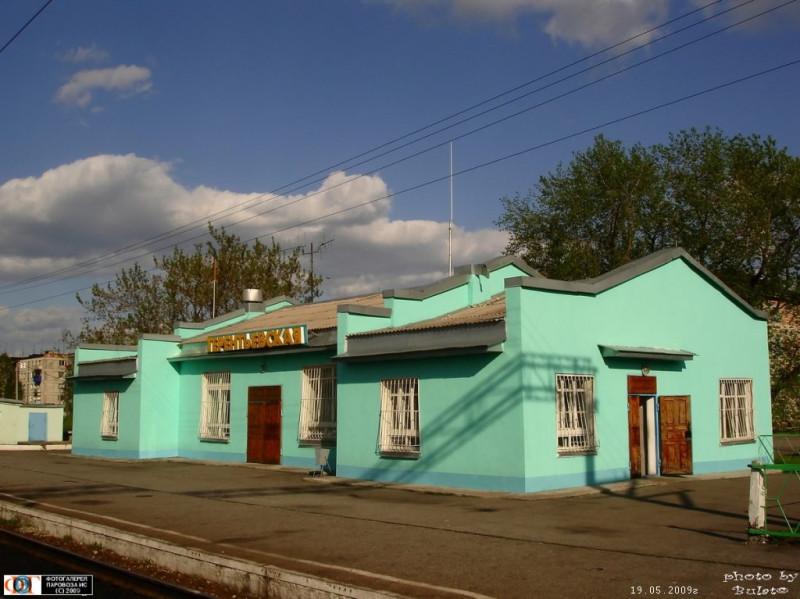 terentyevskaya.jpg