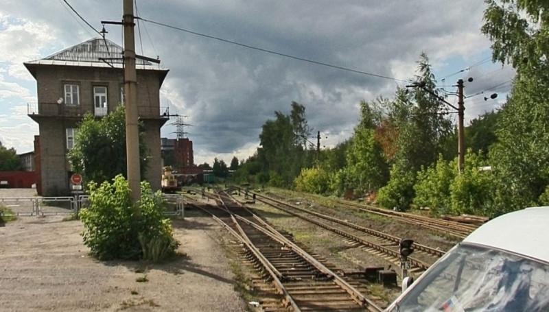 Краснокамск_1.jpg