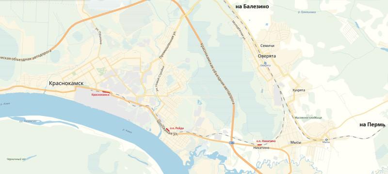 Краснокамск-ветка.jpg