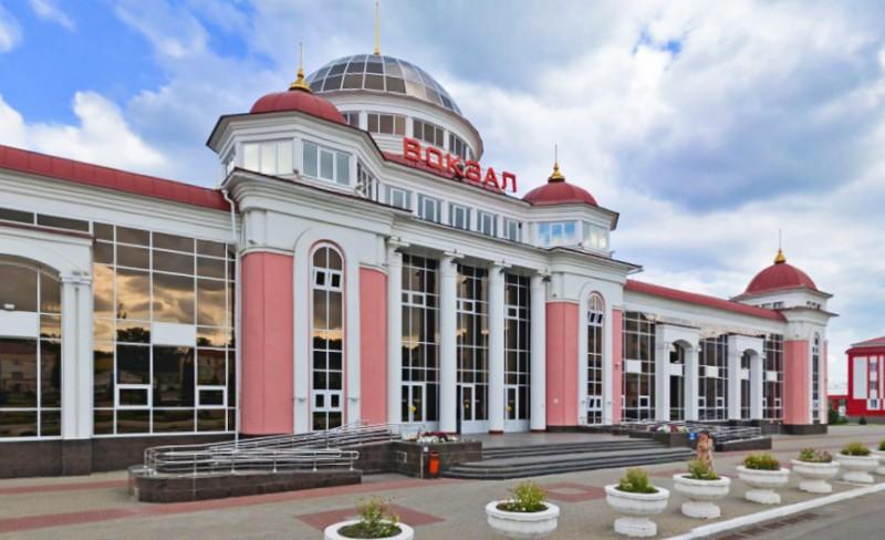 20180219-Саранск_вокзал.jpg