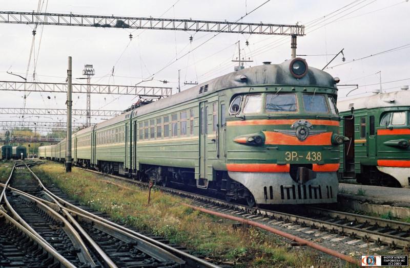 Расписание пригородных поездов Мордовии. 20091203_233026.jpg