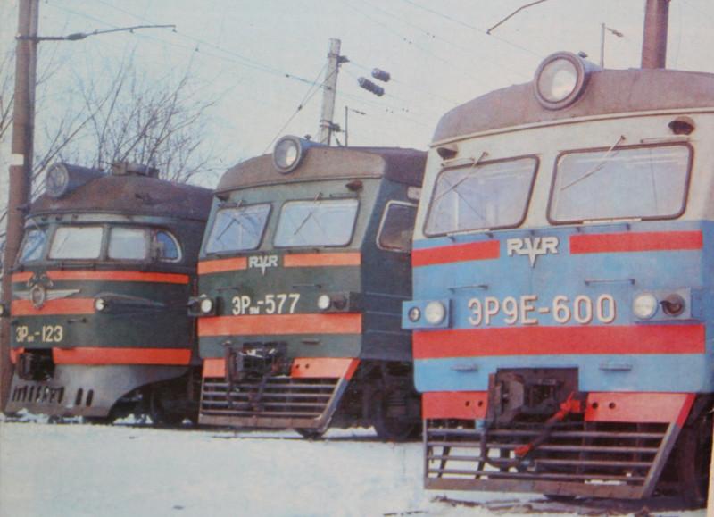 Ретро-фотографии электропоездов Владивостока. 0D5aKAOB1Gw.jpg