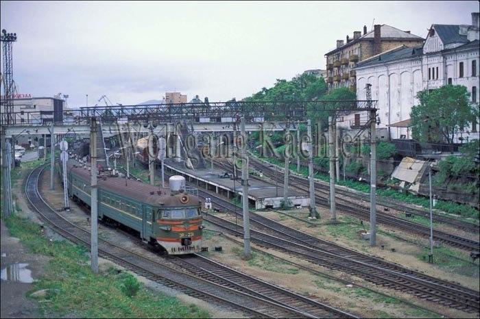 Ретро-фотографии электропоездов Владивостока. uEPezmPIAbA.jpg