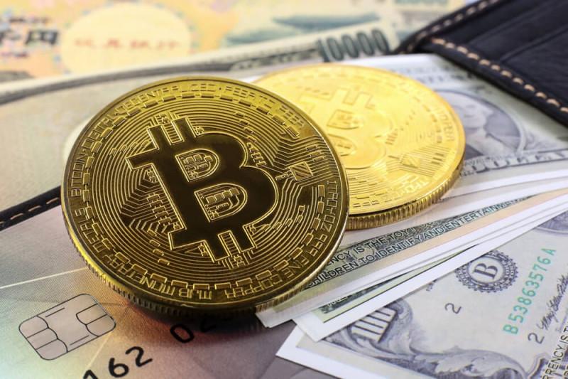 Июль — месяц, когда биткоин установит новый рекорд