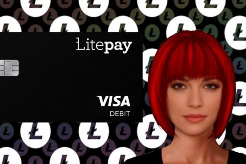 Litecoin интегрируется с платёжными системами PayPal, Western Union