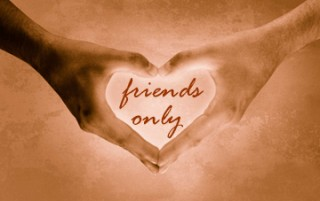FriendsOnly1