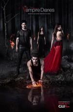 dnevniki-vampira_video_list