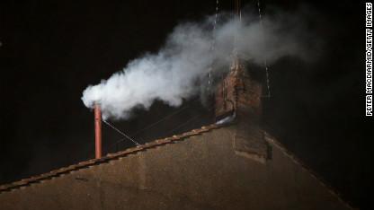 130313141933-02-white-smoke-pope-0313-c1-main