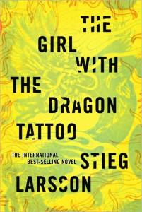 girl_dragon_tattoo1