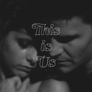00 This Is Us.jpg