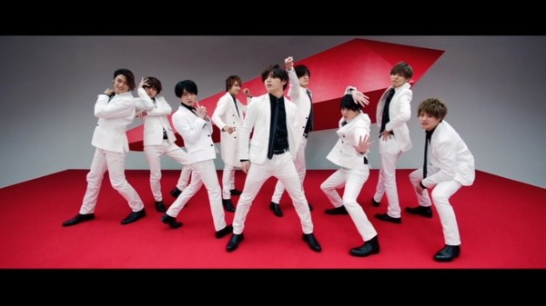 [crystilia_ixora] [PV] Hey! Say! JUMP - Precious Girl.mp4_20170713_100415.787.jpg