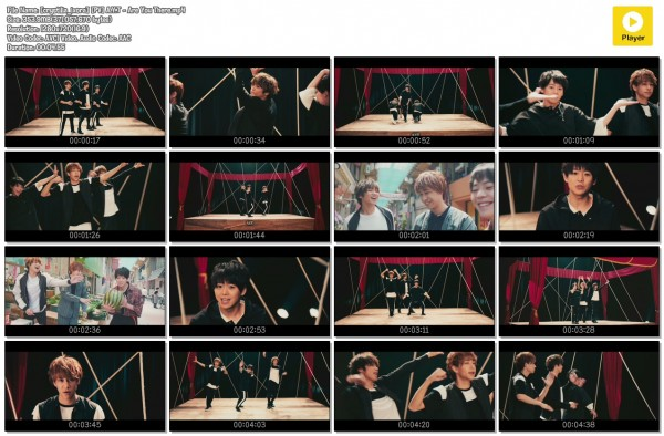 [crystilia_ixora] [PV] A.Y.T - Are You There.mp4.jpg