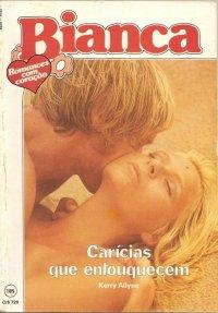 CARICIAS_QUE_ENLOUQUECEM SET