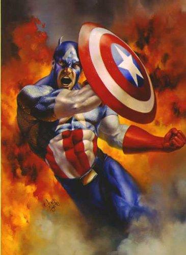 Капитан_Америка