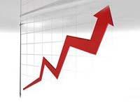 Обзор мясного рынка США: Цены рванули вверх. Динамика рознич. цен на мясо по данным Департамента США