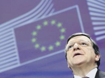 США и ЕС создадут крупнейшую на планете зону свободной торговли