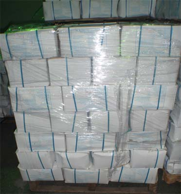 филе пангасиуса оптом  220+, про-во Вьетнам