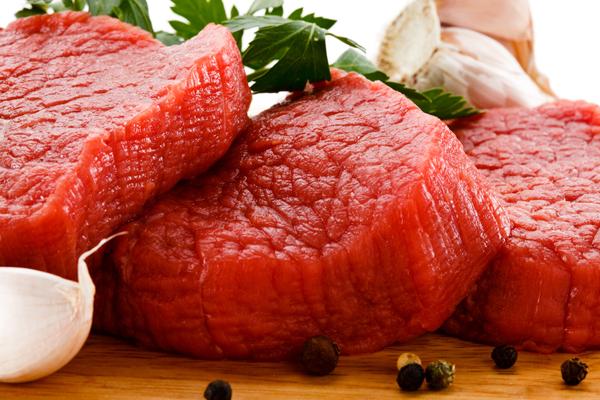 Импорт свинины в Россию заместить не удается